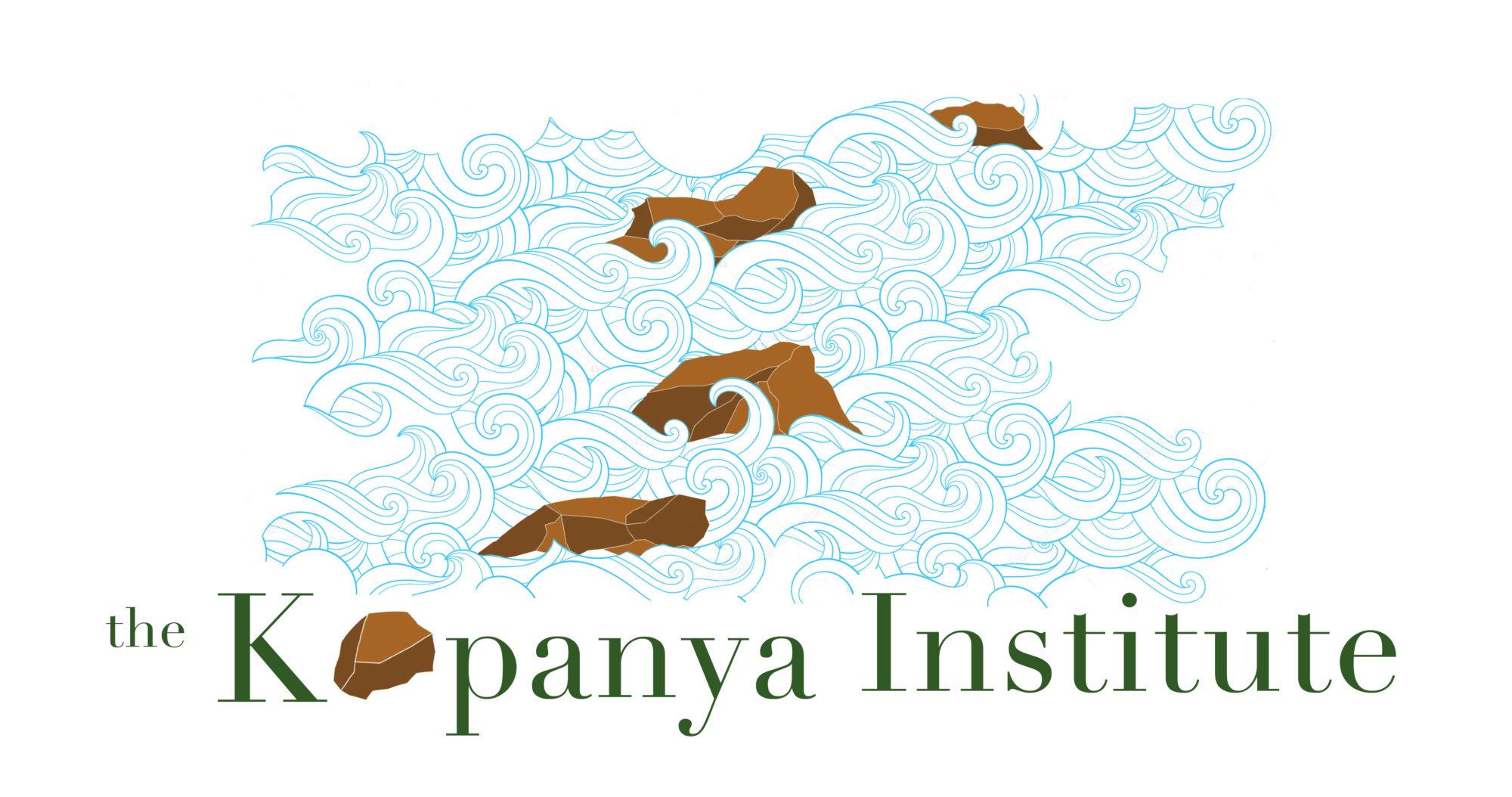 The Kopanya Institute